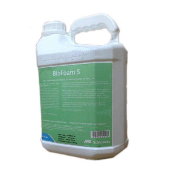 Biofoam S - 5.4 kg