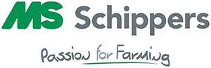 MS Schippers Brasil