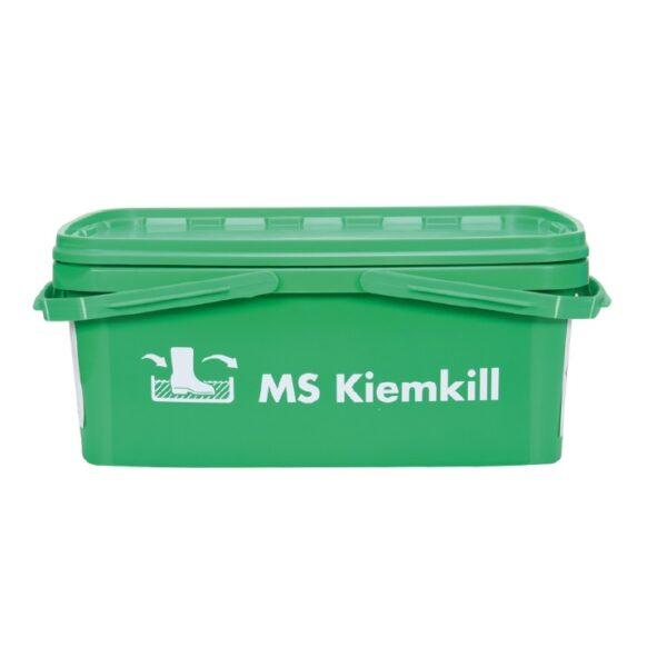 MS Kiemkill