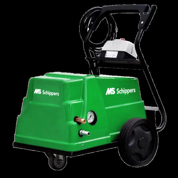 MS Power Cleaner 150 bar-22L/min