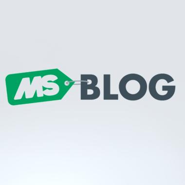 msblog-1