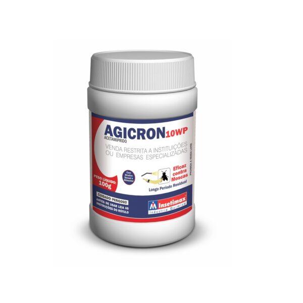AGICRON-10WP